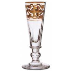 Фужер для шампанского Baccarat 2106010