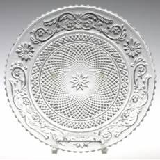 Тарелка десертная Baccarat 1732505