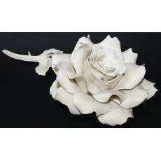 Декоративная роза Artigiano Capodimonte 0210/11