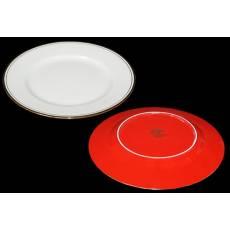 """Набор блюд для второго """"Классика"""" Glance GS2-002/GGK-A-PL2"""
