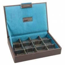 Шкатулка для запонок Stackers LC Designs Co. Ltd. 70551