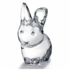 """Статуэтка """"Кролик"""" Baccarat 2610095"""