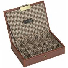 Шкатулка для запонок Stackers LC Designs Co. Ltd. 73196