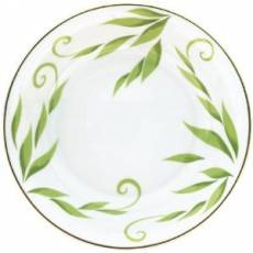 "Блюдо для овощей ""Frivole"" BERNARDAUD 53Frivole"