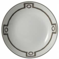 "Тарелка суповая ""Olbia"" BERNARDAUD 26Olbia"