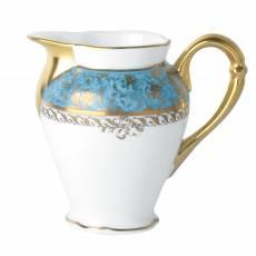 """Молочник """"Eden Turquoise"""" BERNARDAUD 57EdenTurquoise"""