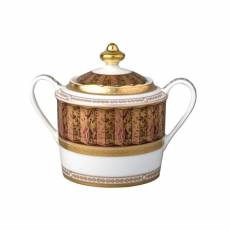 "Сахарница ""Eventail"" BERNARDAUD 155Eventail"