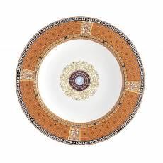 "Тарелка обеденная ""Grand Versailles"" BERNARDAUD 13GrandVersailles"