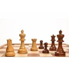 "Шахматы ""Классика"" RV10339CG"