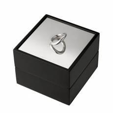 """Шкатулка для ювелирных изделий """"Vertigo"""" Christofle 04255044"""