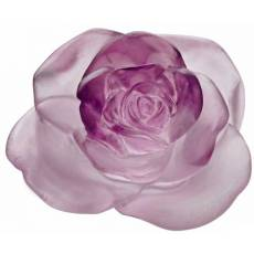 """Цветок розы """"Rose Passion"""" розовый Daum 05290-5"""