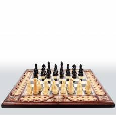 "Шахматы ""Сюжетные"" RV0022363CG"