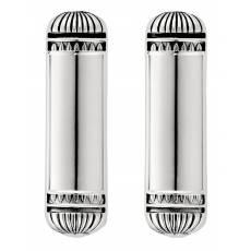 "Набор из 2-х подставок для ножей ""Malmaison"" Christofle 4222655"