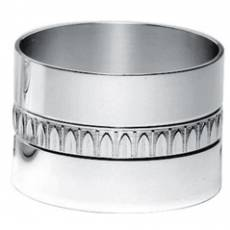 Кольцо для салфеток Malmaison Christofle 5260123