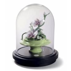 Дикие орхидеи Lladro 01008654