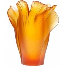 """Ваза для цветов """"Ginkgo"""" Daum 03410-3"""