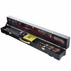 Набор для пикника в шкатулке RV0050862CG