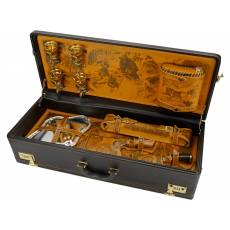 """Подарочный набор """"Королевская охота"""" 809932"""