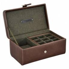 Шкатулка для запонок LC Designs Co. Ltd. 73816