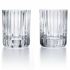 """Набор из 2-х стаканов для виски №5 """"Harmonie"""" Baccarat 2811299"""
