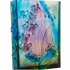 """Ваза для цветов """"Orchid Magnum"""" (h=44) Daum 05233-1"""