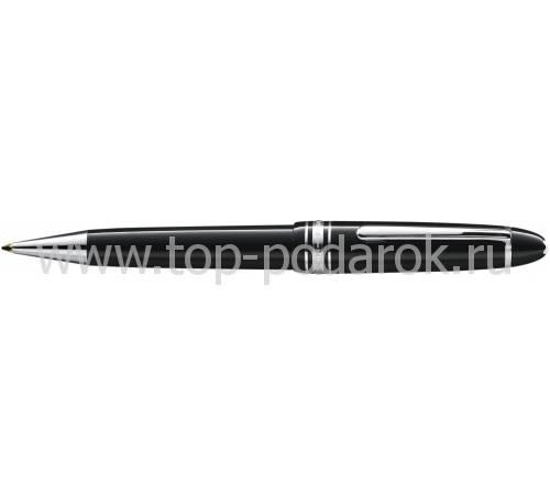 Шариковая ручка Meisterstück LeGrand Montblanc 7569