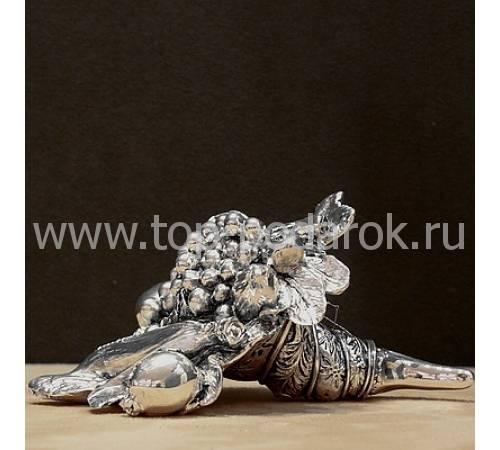 Декоративный рожок Euro FAR 0649A