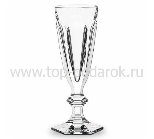 Фужер для шампанского Baccarat 1201109