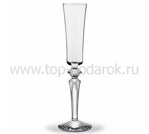 Фужер для шампанского Baccarat 2104848
