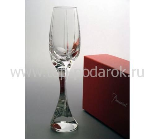 Фужер для шампанского Baccarat 1344109