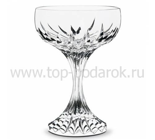 Кубок для шампанского Baccarat 1344107