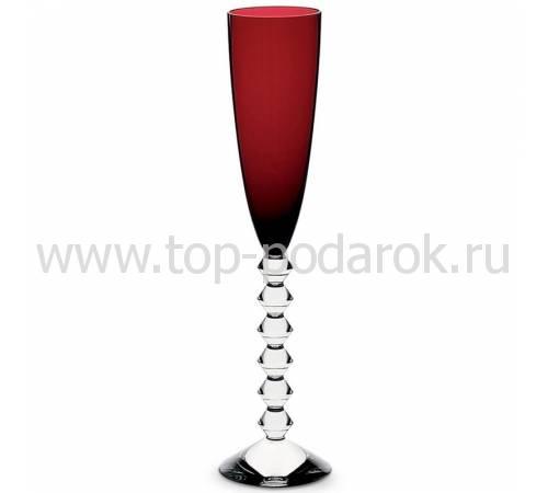 Фужер для шампанского Baccarat 2101573