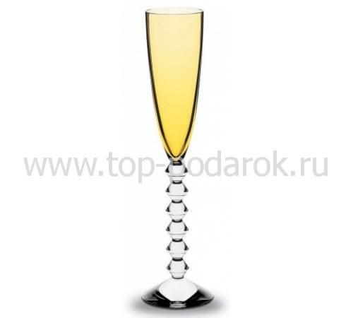 Фужер для шампанского Baccarat 2101570