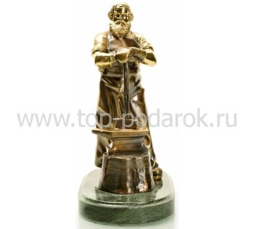 "Статуэтка ""Кузнец"" RV11255CG"