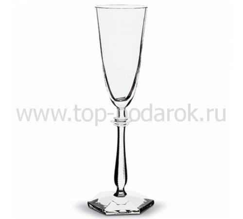 Фужер для шампанского Arcade Baccarat 2103356