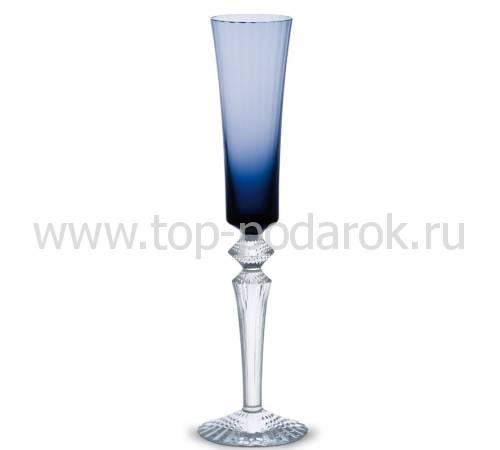 Фужер для шампанского Mille Nuits Baccarat 2606009