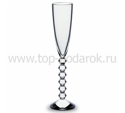 Фужер для шампанского Vega Baccarat 2100089