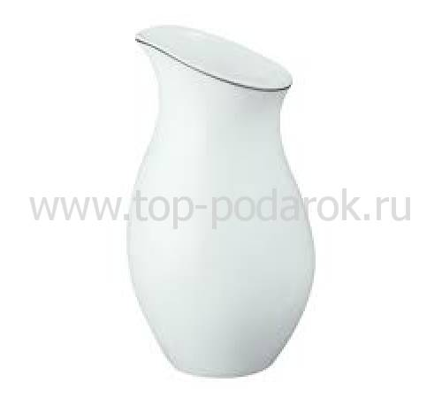 "Молочник ""Diamant"" BERNARDAUD 2098Diamant"