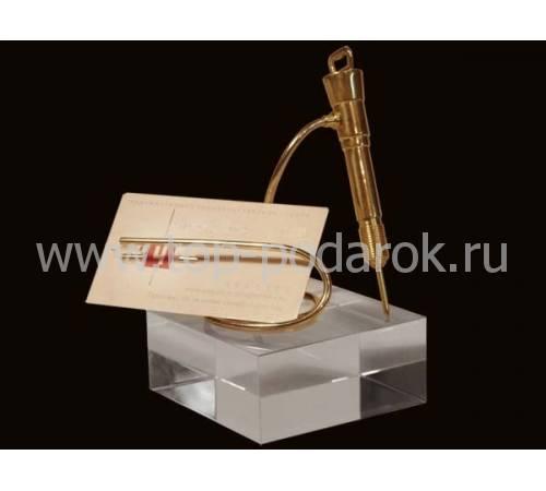 "Сувенир ""Отбойный молоток"" 0-У-2"
