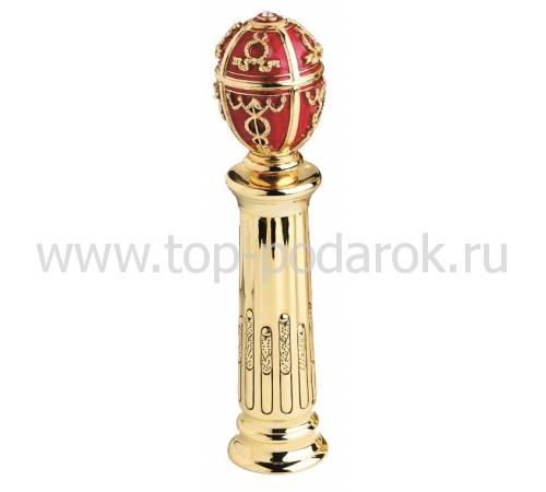 "Молотилка для соли ""Rosebud"" Faberge 681836R"