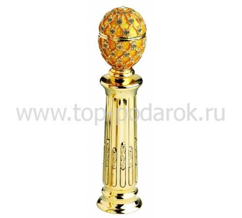 """Молотилка для перца """"Coronation"""" Faberge 681849Y"""