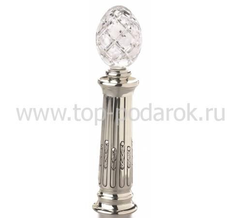 "Солонка ""Rose Trellis"" Faberge 681903"