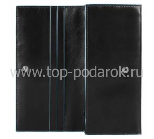 """Портмоне женское """"Blue Square"""" Piquadro PD3211B2/N"""