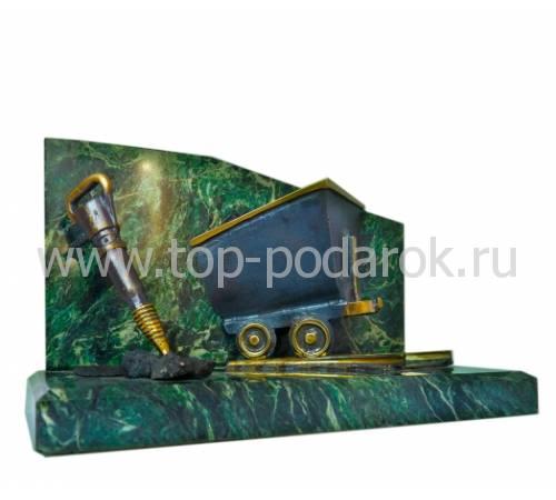 """Сувенир """"Бесценные недра"""" МС-9694"""
