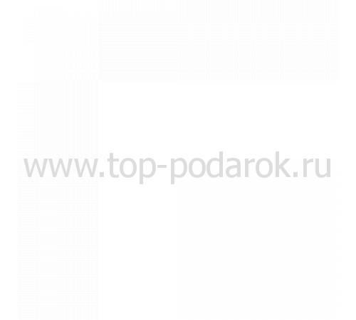 """Подстаканник никелированный """"Подкова изобилия"""" RV1819CG"""
