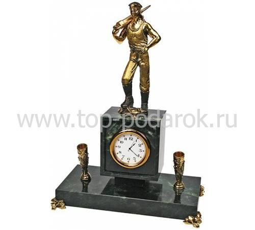 """Настольный прибор """"Шахтер"""" 61702"""