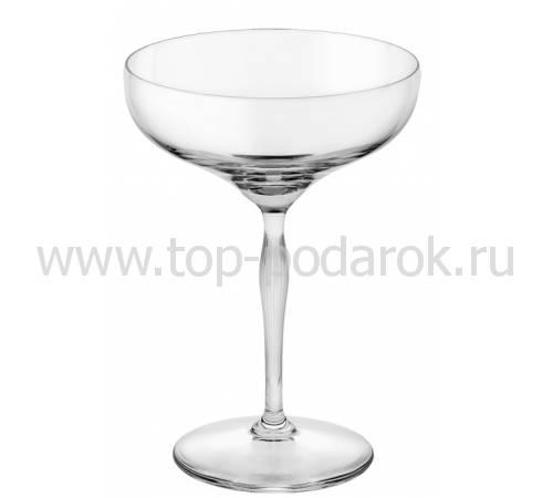 """Бокал для шампанского """"100 Points"""" Lalique 10484600"""