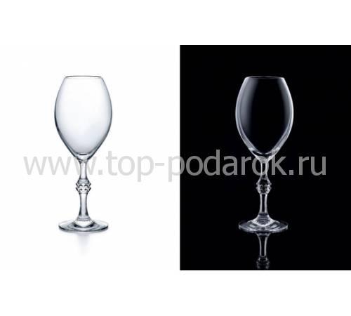 """Набор из 2-х бокалов для шампанского """"Passion"""" Baccarat 2812815"""