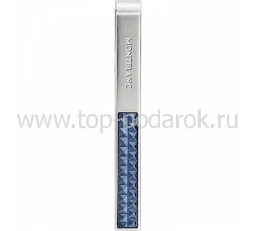Зажим для галстука Montblanc 123806
